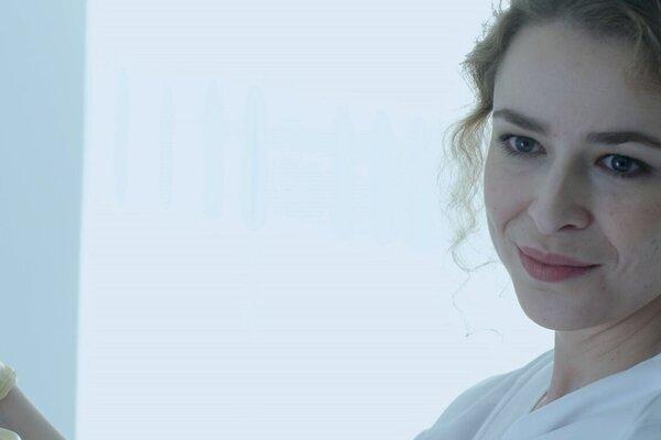 кадры и фото из фильма Ма Ма