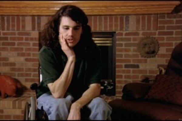 кадры и фото из фильма Боулинг для Колумбины