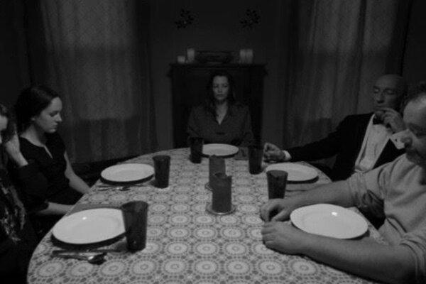 кадры и фото из фильма Exhumed