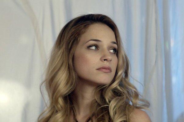 кадры и фото из фильма Любовь, секс и Лос-Анджелес