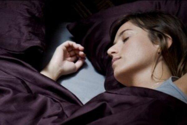 кадры и фото из фильма Крепкий сон