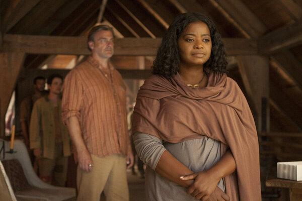 кадры и фото из фильма Дивергент, глава 2: Инсургент