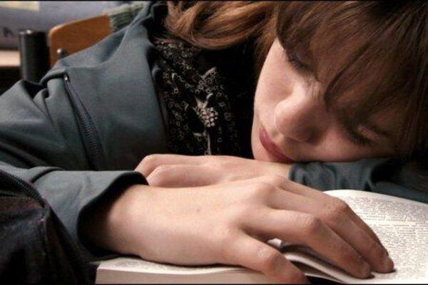 кадры и фото из фильма Класс
