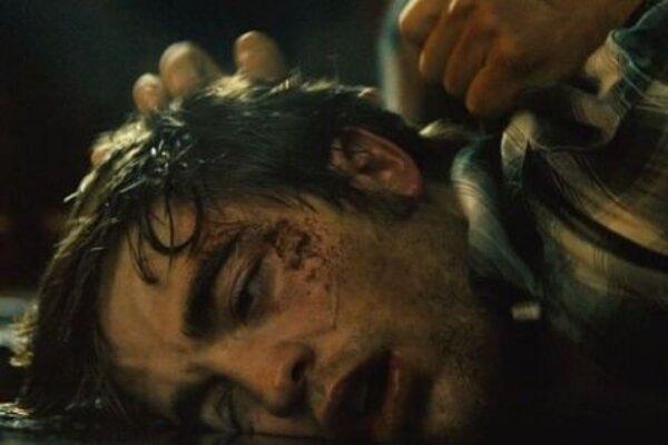 кадры и фото из фильма Помни меня