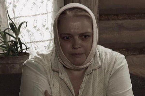 кадры и фото из фильма 12 серия