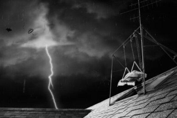 кадры и фото из фильма Франкенвини