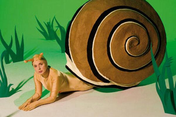 кадры и фото из фильма Зеленое порно