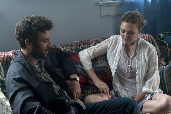 кадры и фото из фильма Гуманитарные науки