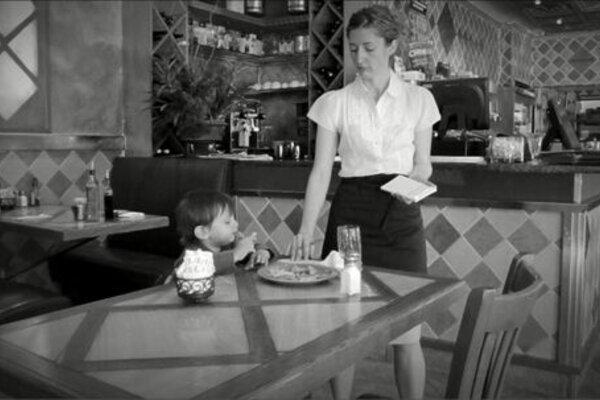 кадры и фото из фильма Киноальманах. Международный Майамский Фестиваль Короткометражного Кино