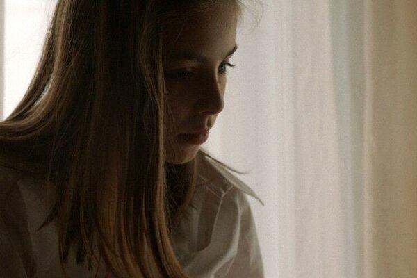 кадры и фото из фильма Белый бог