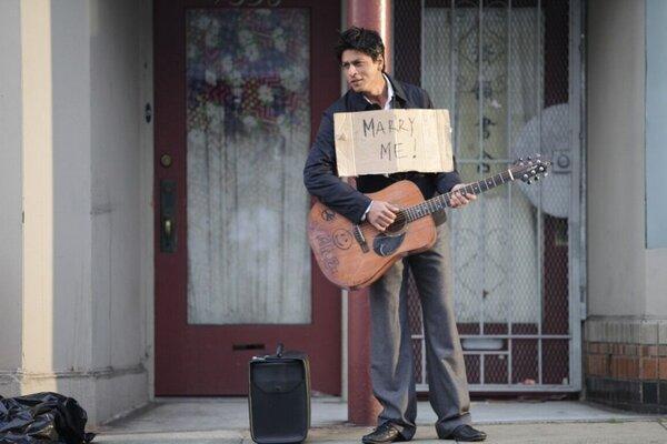 кадры и фото из фильма Меня зовут Кхан