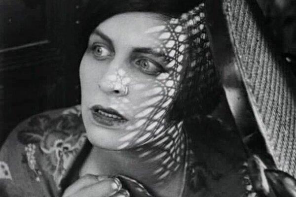 кадры и фото из фильма Третья Мещанская
