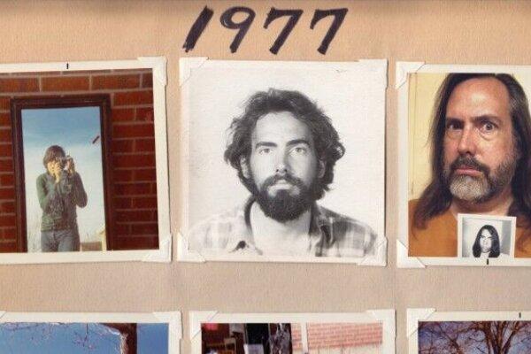 кадры и фото из фильма Машина времени Сэма Клемке