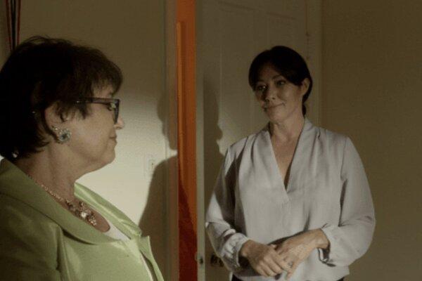 кадры и фото из фильма Дом моих кошмаров