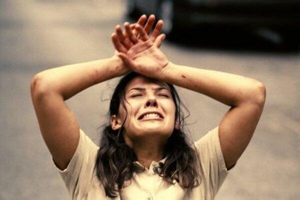кадры и фото из фильма Белла