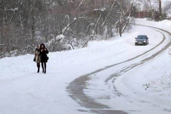 кадры и фото из фильма Дороги