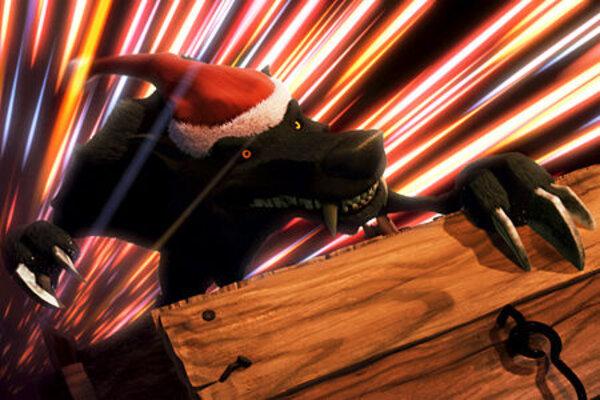 кадры и фото из фильма Нико: Путь к звездам