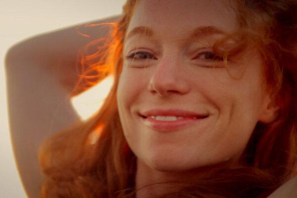 кадры и фото из фильма Манхэттенский фестиваль короткометражного кино 2014