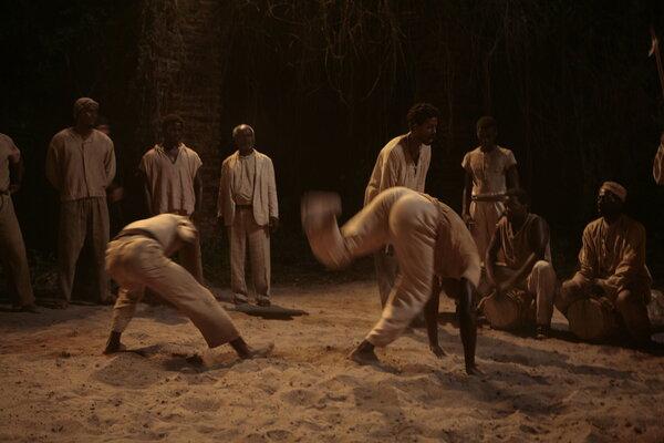 кадры и фото из фильма Жук