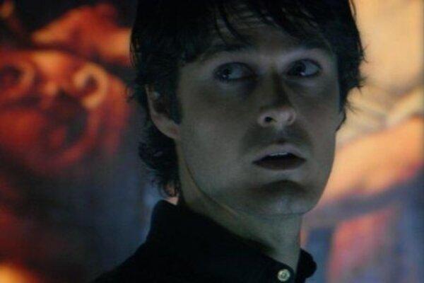 кадры и фото из фильма Темпеста: порочная страсть