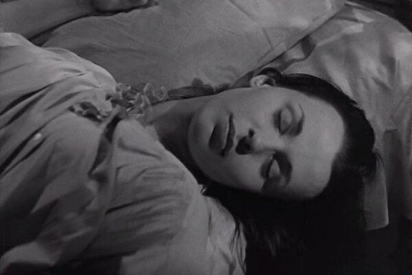 кадры и фото из фильма Огни рампы