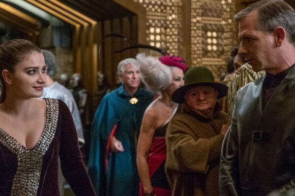 кадры и фото из фильма Робин Гуд: Начало