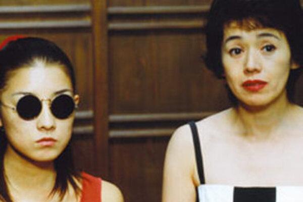 кадры и фото из фильма Сова