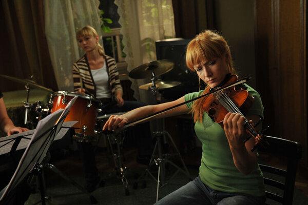 кадры и фото из фильма Енен