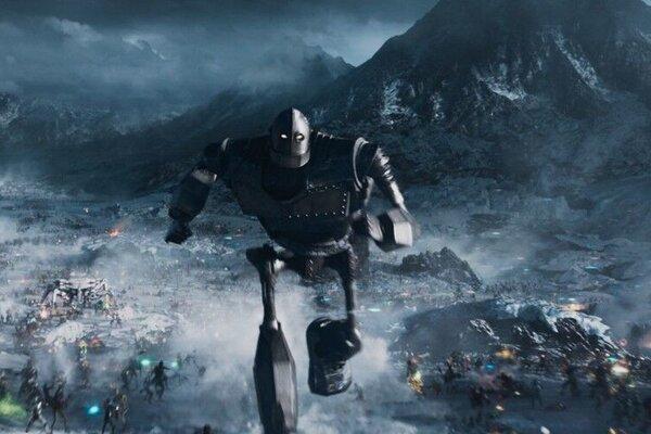 кадры и фото из фильма Первому игроку приготовиться