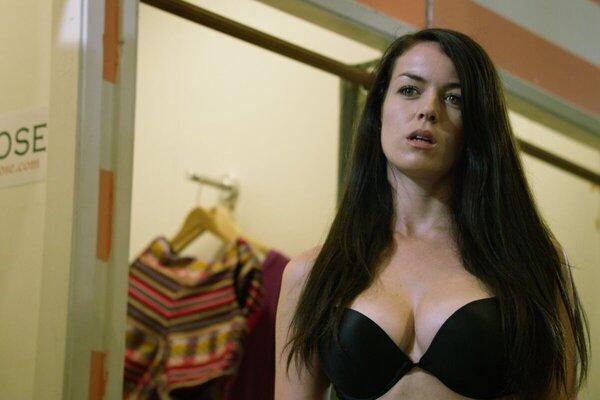 кадры и фото из фильма Секс-Трип