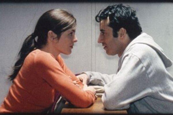 кадры и фото из фильма 7 лет