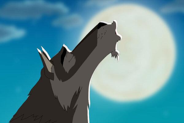 кадры и фото из фильма Иван Царевич и Серый Волк