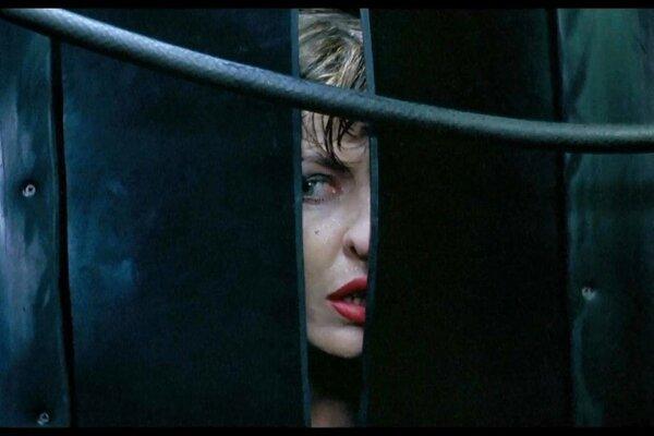 кадры и фото из фильма Без сна