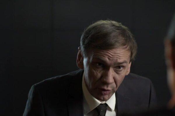 кадры и фото из фильма Серия 80