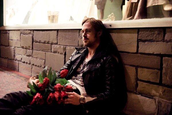 кадры и фото из фильма Валентинка