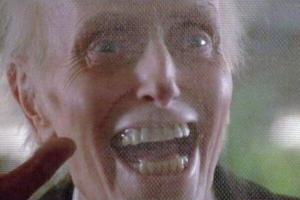 кадры и фото из фильма Полтергейст 2: Обратная сторона