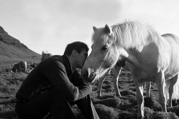 кадры и фото из фильма Бобби Фишер против всего мира