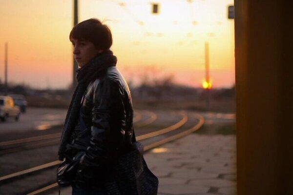 кадры и фото из фильма Гамер
