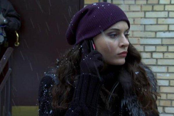 кадры и фото из фильма 15 серия