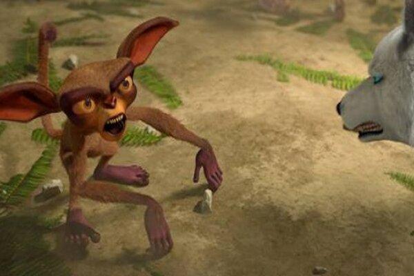 кадры и фото из фильма Савва. Сердце воина 3D