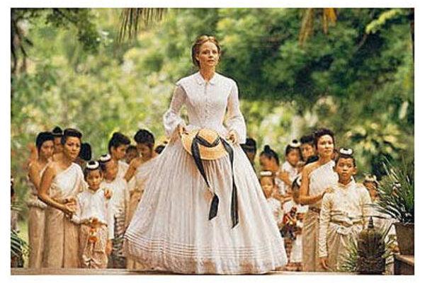 кадры и фото из фильма Ураган