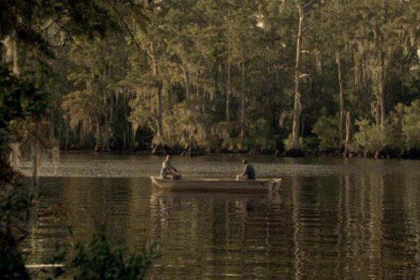 кадры и фото из фильма Випака