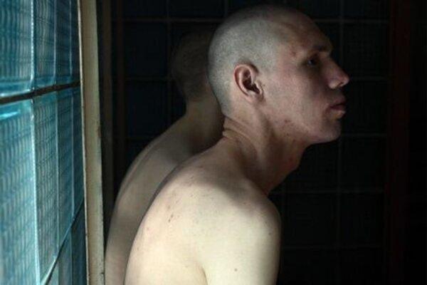 кадры и фото из фильма Конвой