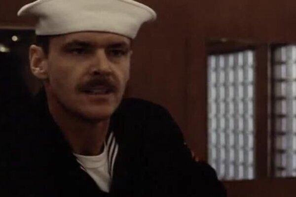 кадры и фото из фильма Последний наряд
