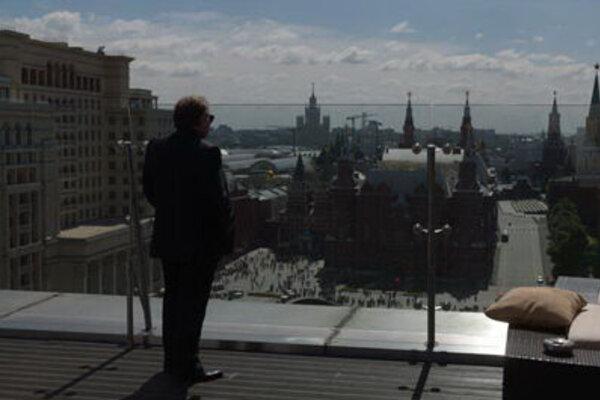 кадры и фото из фильма Виктор