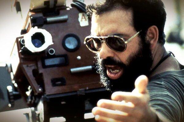 кадры и фото из фильма Сердца тьмы: Апокалипсис кинематографиста