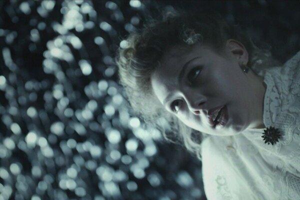 кадры и фото из фильма Гоголь. Страшная месть