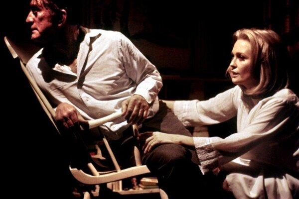 кадры и фото из фильма Сделка