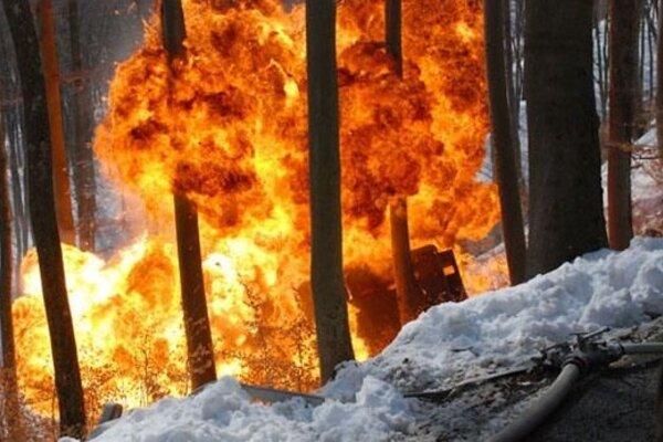 кадры и фото из фильма Бладрейн 3
