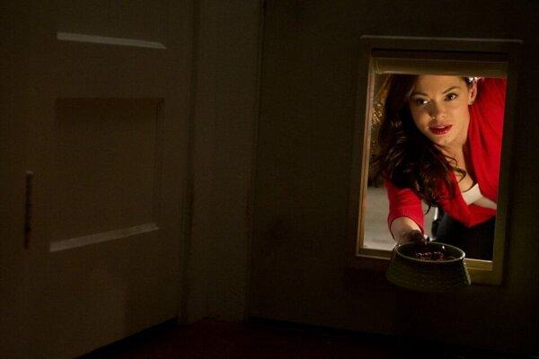 кадры и фото из фильма Бульвар страха